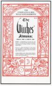 Witch's Almanac
