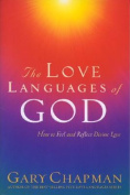 The Love Languages of God