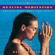 Healing Meditation [Audio]