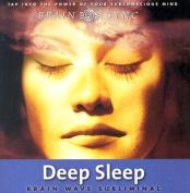 Deep Sleep (Brain Sync audios)