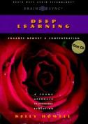 Deep Learning [Audio]