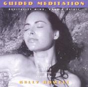 Guided Meditation [Audio]