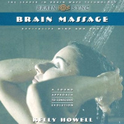 Brain Massage