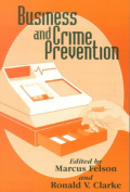 Business and Crime Prevention