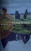 Circling the Stones: Poems