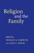 Religion and the Family