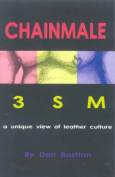 Chainmale