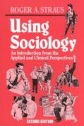 Using Sociology
