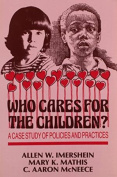 Who Cares for the Children?