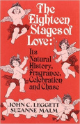 The Eighteen Stages of Love