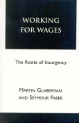 Working for Wages