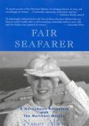 Fair Seafarer
