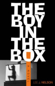 The Boy in the Box: A Novel