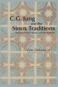 C.G. Jung and the Sioux Traditions