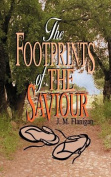 Footprints of the Saviour