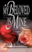 My Beloved is Mine: v.2