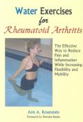 Water Exercises for Rheumatoid Arthritis
