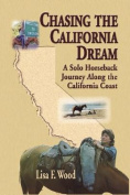Chasing the California Dream