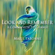 Look and Remember - A Commission To Change
