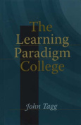 The Learning Paradigm College