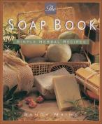 The Soap Book