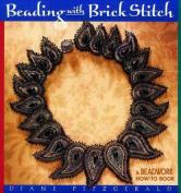 Beading with Brick Stitch
