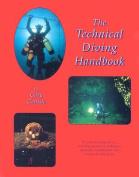 Technical Diving Handbook