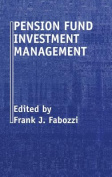 Pension Fund Investment Management