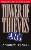 Tower of Thieves