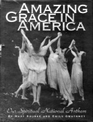 Amazing Grace in America