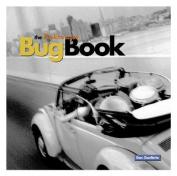 The Volkswagen Bug Book