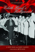 The Edith Head's Hollywood