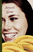 Joyce's Gene