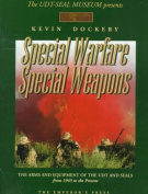 Special Warfare, Special Weapons