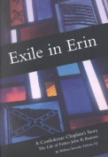 Exile in Erin Exile in Erin Exile in Erin