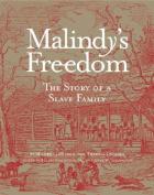 Malindy's Freedom