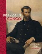 Brazza In The Congo