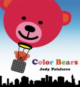 Color Bears