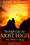 No High Like the Most High