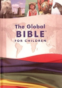 The Global Bible for Children