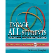 Essential Learning Products ELP454879 Engage All Students
