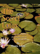 The Secret of the Blooming Lotus