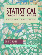 Statistical Tricks and Traps