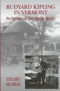 Rudyard Kipling in Vermont (Hc)