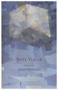 Siste Viator: Poems