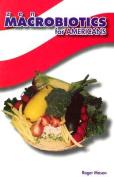Zen Macrobiotics for Americans