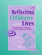 Reflecting Children's Lives