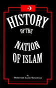 History of the Nation of Islam