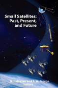 Small Satellites