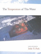 Park Ishle - The Temperature This Winter